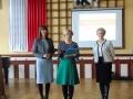 Konferencja (edukacja włączająca)