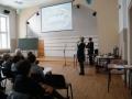 konferencja_ppp_1