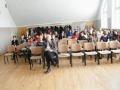 konferencja_ppp_2
