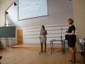 konferencja_ppp_3