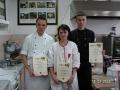mragowo-konkurs-kulinarny
