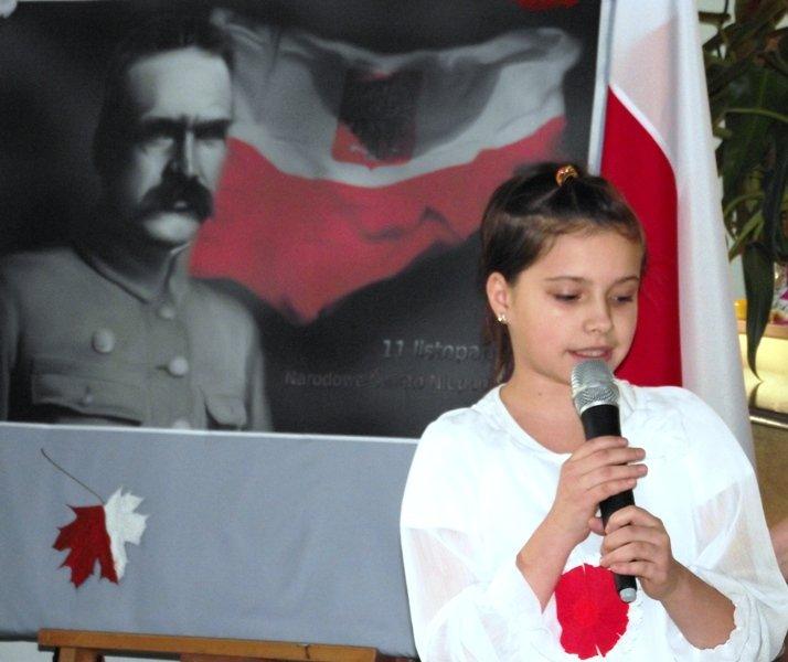 Polska Ojczyzna Nasza Portal Informacyjny Powiatu Giżyckiego