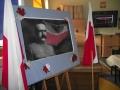 Konkurs patriotyczny w SOSW