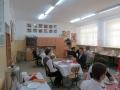 kurs-kelnerski-4