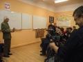 lekcja-historii-4