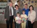 mikolajki-2012-10