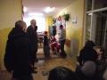 mikolajki-2012-4
