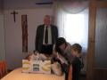 mikolajki-2012-8