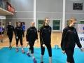Mistrzostwa Polski Młodziczek 2019