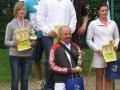 mistrzostwa-woj-tenis-ziemny-1