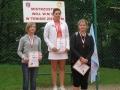 mistrzostwa-woj-tenis-ziemny-2