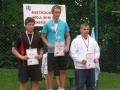mistrzostwa-woj-tenis-ziemny-3
