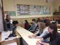 obilność projektu Erasmus+