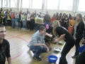 otrzesiny-zsz-2012-3