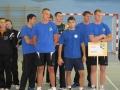 zawody-wegorzewo-01-02-09-2012_1