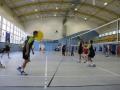 zawody-wegorzewo-01-02-09-2012_3