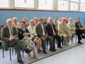 zawody-wegorzewo-01-02-09-2012_4