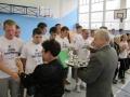 zawody-wegorzewo-01-02-09-2012_6