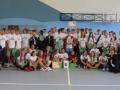 zawody-wegorzewo-01-02-09-2012_8