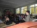 amazonki-w-zsz-16-10-2012-4
