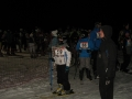 narty_2013-006