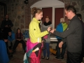narty_2013-039