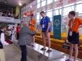 olimpiada_plywanie_2
