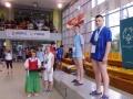 olimpiada_plywanie_3
