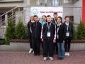 olimpiada_plywanie_4