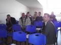 spotkanie-28-02-2013-1