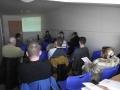 spotkanie-28-02-2013-3