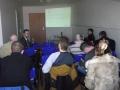 spotkanie-28-02-2013-4