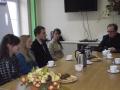 stypendysci-2012-3