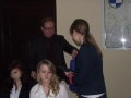 stypendysci-2012-6