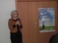 konferencja-dzien-zdrowia-4