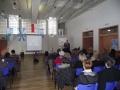 konferencja-dzien-zdrowia-6