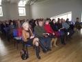 konferencja-dzien-zdrowia-9
