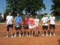 tenis-16-06-2012-1