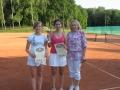 tenis-16-06-2012-2
