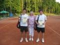 tenis-16-06-2012-3
