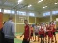 koszykowka-1