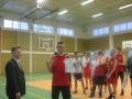 koszykowka-3