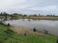 11_na-ryby