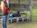 zawody-strzeleckie-057