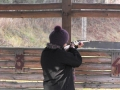 zawody-strzeleckie-061