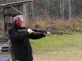 zawody-strzeleckie-073