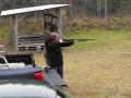 zawody-strzeleckie-074
