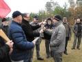 zawody-strzeleckie-088