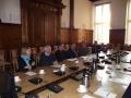 VI posiedzenie Rady Pożytku
