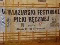pilka_reczna4